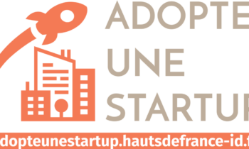 Les solutions Bâtiment Infrastructures Adopte une startup