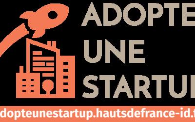 Les solutions Culture et Tourisme Adopte une startup