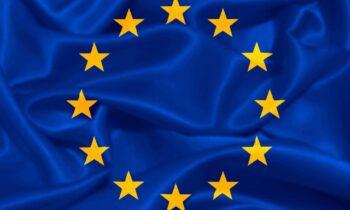 Les bénéfices à participer à un projet européen : #3 Avoir un cadre et une vision à long terme