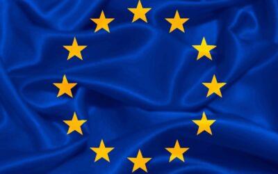 Les bénéfices à participer à un projet européen #5 Consacrer du temps pour approfondir un sujet