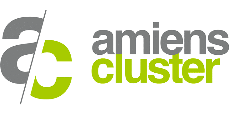 Amiens Cluster