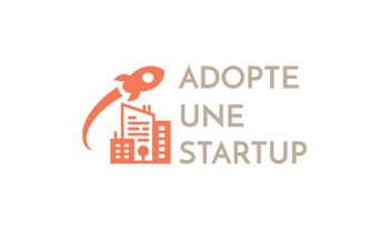 Les solutions Economie locale Adopte une startup