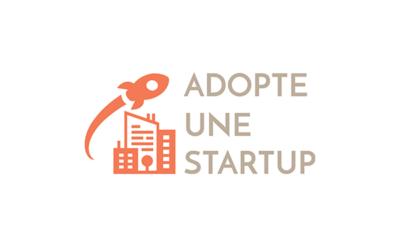 Les solutions Economie locale Adopte une startup