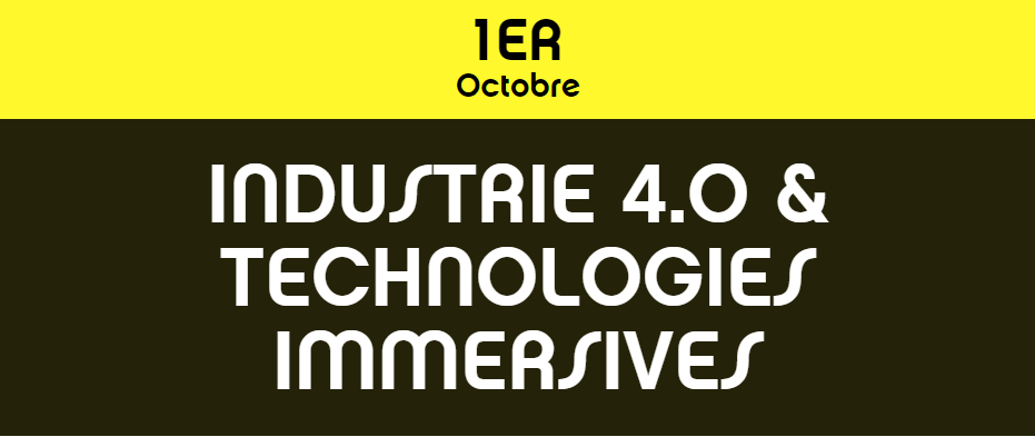 Technologies_Immersives