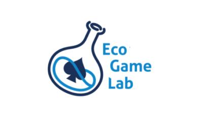 EcoGameLab_Logo