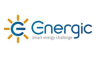 Energic_Logo