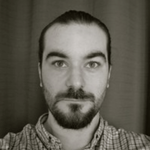 Jérôme_Olive