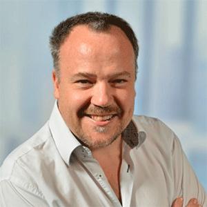 Julian_Alvarez