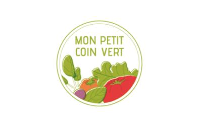 MonPetitCoinVert_Logo