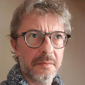 Nicolas_Lissarrague