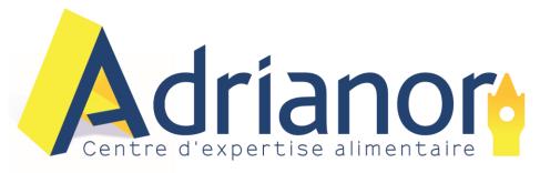 Adrianor