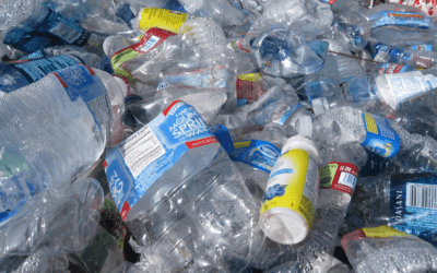 Objectif Recyclage PLASTiques