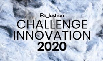 Re_Fashion – Challenge innovation 2020