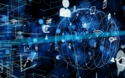Aide en faveur des investissements de transformation vers l'industrie du futur