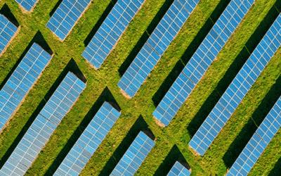 La transition énergétique : c'est maintenant !