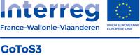 Logo_GoToS3