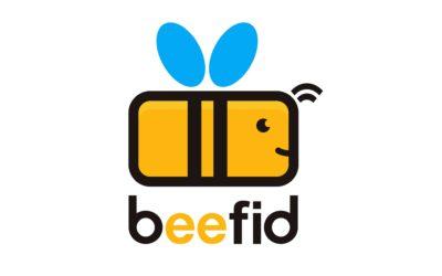 Beefid