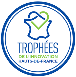 logo_trophees_innovation