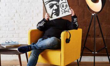WE ART 51, Démocratiseur d'Art Contemporain