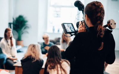 Lancement de YouM3dia, l'incubateur dédié aux nouveaux médias
