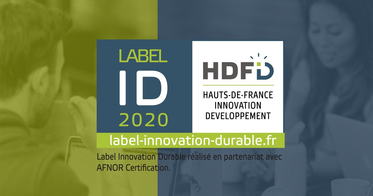 Label-Innovation-Durable