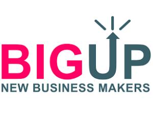 Appels à projets – BIG UP 4 startup