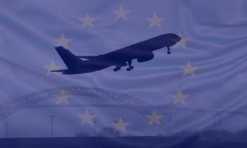 """Replay du cycle de webinars """"Parcours Europe"""""""