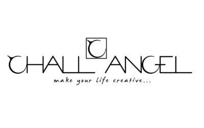 Challange_AUS
