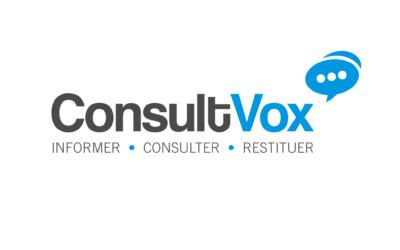 Consul'Vox