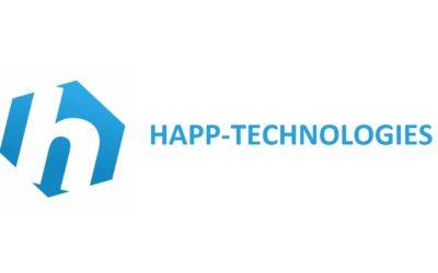 HappTechnologies