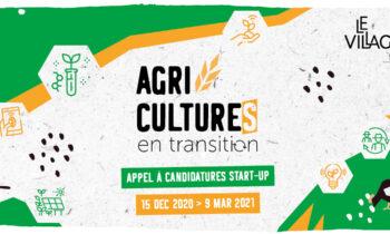 Agricultures en transition