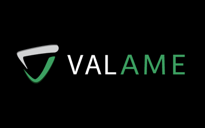 Valame_Label