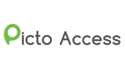 PictoAccess