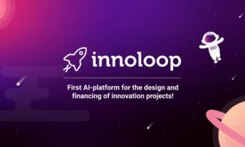 Innoloop, la plateforme européenne qui booste l'innovation