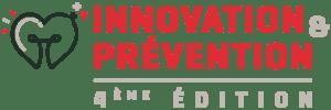 Innovation & prévention – 4ème édition