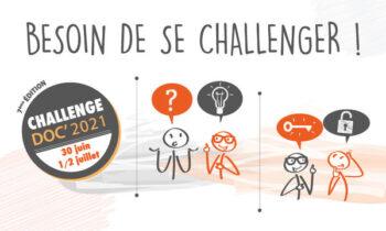 Challenge Doc 2021