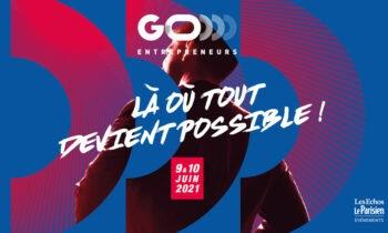 [REPLAY] Table ronde digitale – Choisir les Hauts-de-France, la stratégie gagnante pour vos projets !