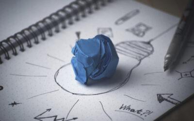 Focus sur cinq belles initiatives en région pour encourager les chercheurs à entreprendre