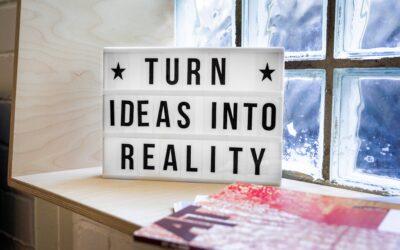 Créer ta startup AGTECH / GREENTECH en 80 jours !