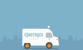 Fundtruck – Saison 7