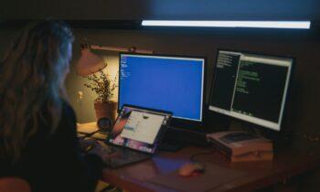 HDFID adopte NeverBeHacked la solution française de cyber sécurité.